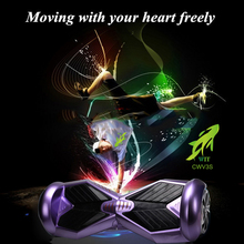 New arrival 2 wheels electric scooters with 350W x2 good quality brushless motor