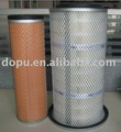 Filtro de aire para mitsubishi fuso para fk115/fk215/fk415