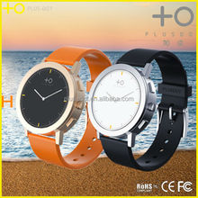 2015 new high quality android gps smart watch