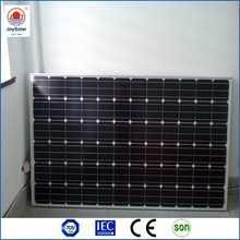 1000 watt solar panel, pv solar panel , pv modules price
