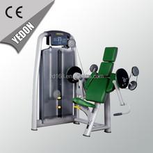 Body building kids fitness gym equipment,wholesale gym equipment,gym equipment spring