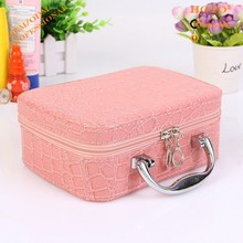 2015 hot-selling cosmetic cases wholesale beauty case cosmetics bags cases