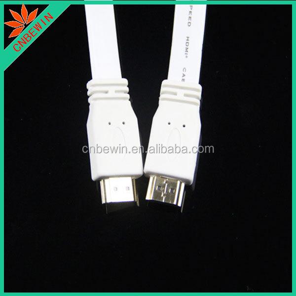 Long Length vga rca converter PVC Molding Type
