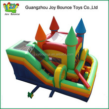 bouncy castle jumping slide ,cheap bouncy castle prices inflatable bounce houses for sale