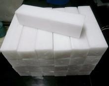 Semi Paraffin wax