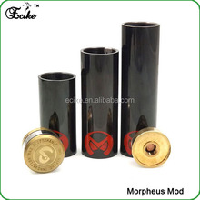 Top selling products 2015 Morpheus Mod Best Morpheus mod mechanical tugboat mod clone