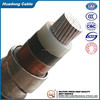 Power Cable Types Single Core XLPE Cable 300mm