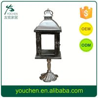 Best Selling Custom-Made Cheap Moroccan Lantern