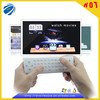 New products mini wireless gyroscope fly air mouse android remote control for tablet ,android ,smart TV