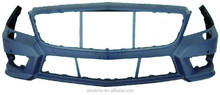 Front Bumper Assy & Grille CLS63 65 AMG type for W218 CLS - Class
