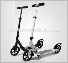 high quality adult kick scooter adult push kick scooter