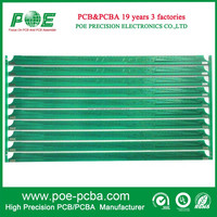 Long Strip LED PCB,LED Circuit Board