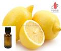 Precio Favorable de aceite de limón