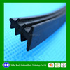 rubber strip sliding door seal