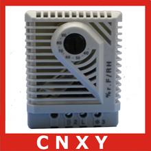 Mechanical Hygrostat MFR012,thermostat,temperature controller