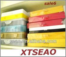 O ring kits factory, good quality o ring kits