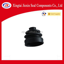 Auto Rubber Parts Joint Boots with High Quality