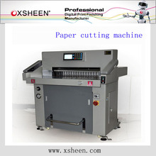 manual guillotine paper cutter,industrial paper cutter,manual paper cutter
