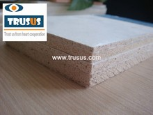 CE Approved Lightweight Fireproof Partition Panel