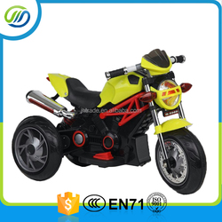 electric motorbike for baby plastic kids motorbike electric toy motorcycles