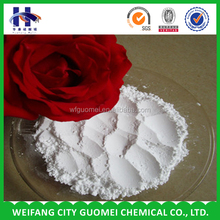 Industry magnesium sulphate