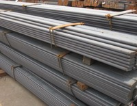 Hot Rolled Alloy Flat Bar Small Specification from China