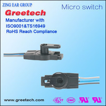 High Quality rotary switch With Great Price