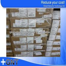 Cisco ASR 1000 Series Route Processor ASR1000-SIP20