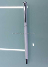 High quality metal ballpoint pen , hotel pen ,office pen,OEM welcome CH6785