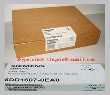 SIMATIC S7-400, COMMUNICATION EXPANSION MODULE SIEMENS PLC 6DD1607-0EA0