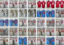 wholesale cheap St. Louis Cardinals baseball jerseys