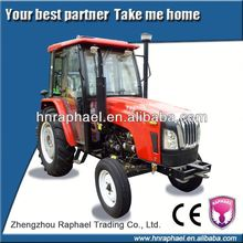 dongfeng 254 tractor