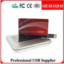 Free sample alibaba wholesale high speed england flag card usb,business card usb flash drive