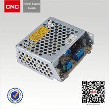 Switching power supply atx 450w computer switching power supply