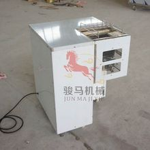 good price and high quality beef steak machines QJB-800