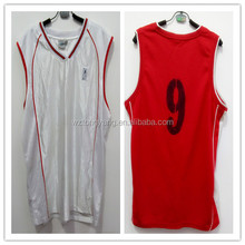 first grade used clothes cheap youth basketball uniforms italian clothing