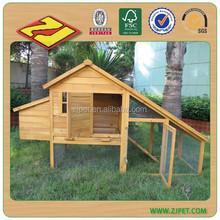 chicken coop chicken cage plan DXH019
