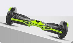 Custom digital electric amphibious vehicle enclosed motorcycle