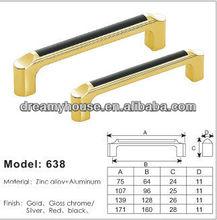 metal handle classical drawer handle