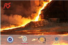 aluminato de calcio,precio de óxido de calcio