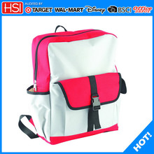 wholesale school stationery cheap school bag