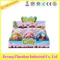 Rápida venta al por mayor de China linda muñeca Mini muñeca