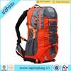 new cool waterproof travel backpack sport bag