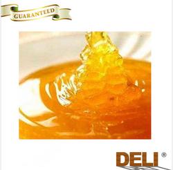 High profile luxury organic pure natural bee honey