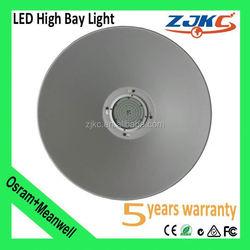 SAA CSA UL CE New design 300w NEW led high bay light,high bay light, IP65 2015 light fixtures