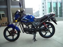 New style Hot Sale 110cc Racing Motorcycle CO150-S11