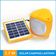 Factory Price solar light 18 pack of coors