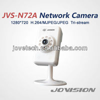 cctv camera wired wireless convert