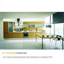 kitchen cabinet vinyl wrap rta kitchen cabinet pvc kitchen cabinet modern designs