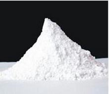 Active Micro silicon powder for lightweight concrete hollow blocks